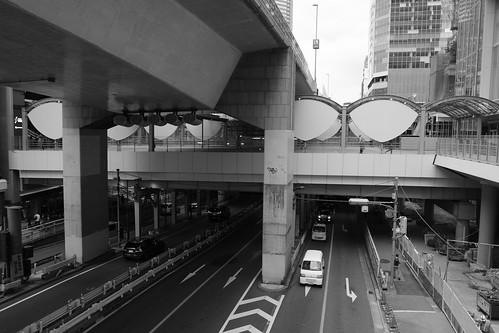 tokyo monochrome 57