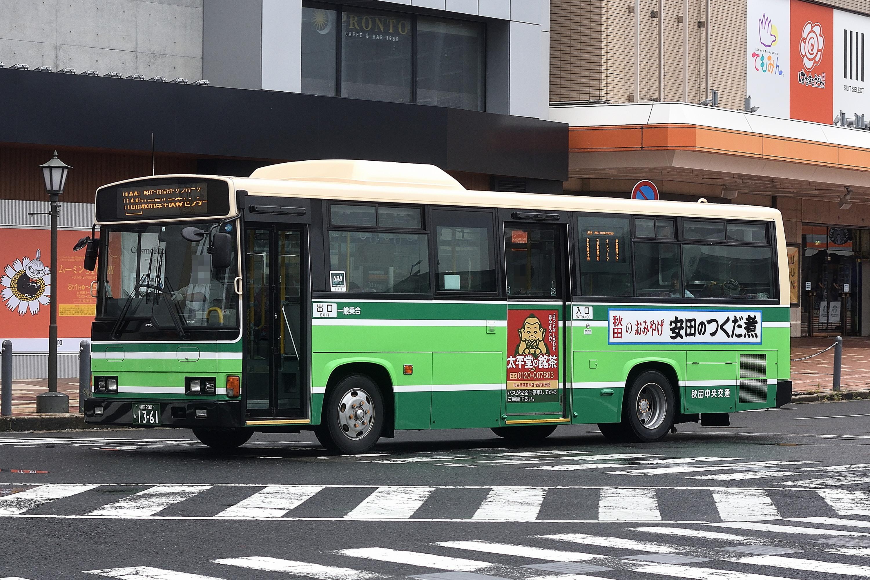 akitachuo_1361