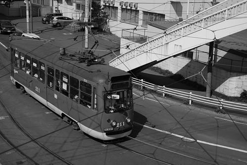 31-08-2019 Sapporo (80)