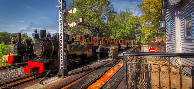 #TRAIN - 7321