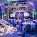 2nd Black-Tie Gala Sao Paulo at From Billion$ To Trillion$ Latin America 2019