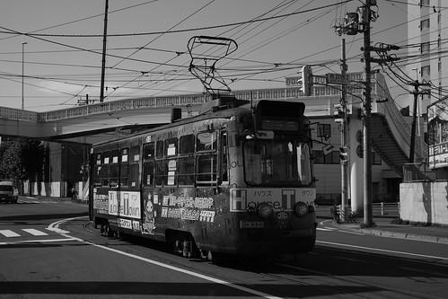 31-08-2019 Sapporo (39)