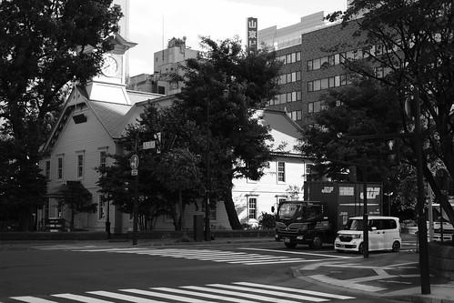 31-08-2019 Sapporo (9)
