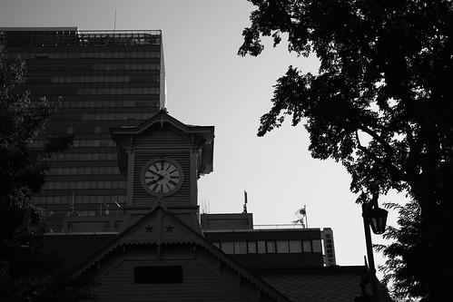 31-08-2019 Sapporo (4)