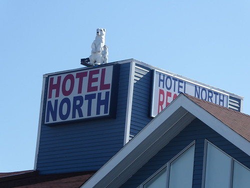 hotelnorth northsydney hotelnorthnorthsydney hotel sydney capebreton island novascotia inn travel