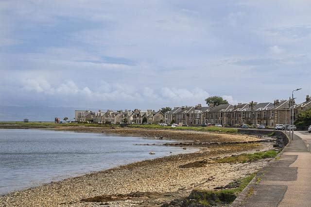 Port Banatyne