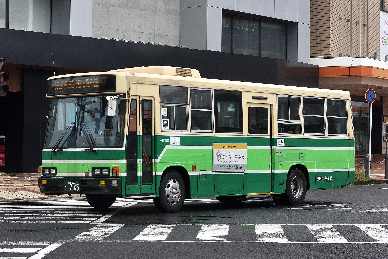 akitachuo_765