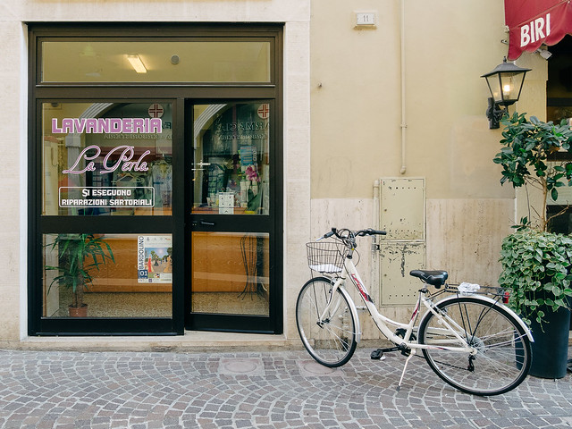 Bicycle 045