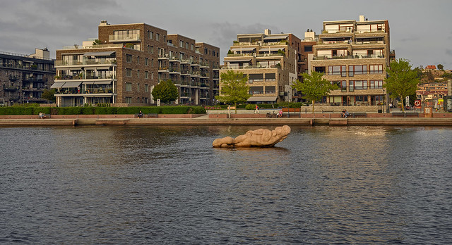 Tangen, Kristiansand Norway