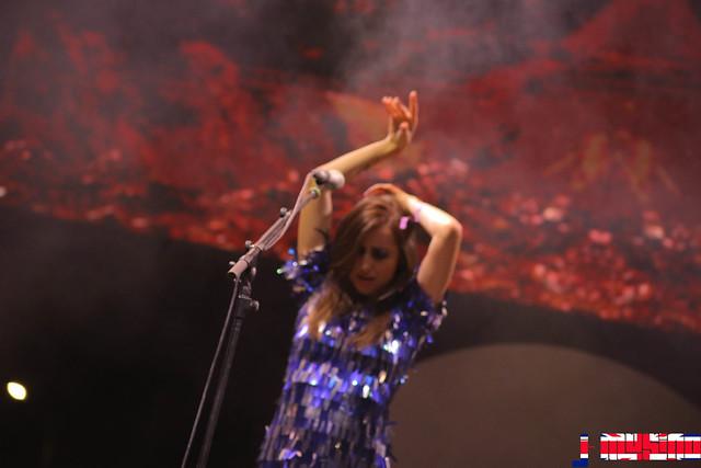 Jornada 2 @Festival Gigante 2019