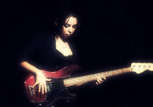 Gabrielle Gambino