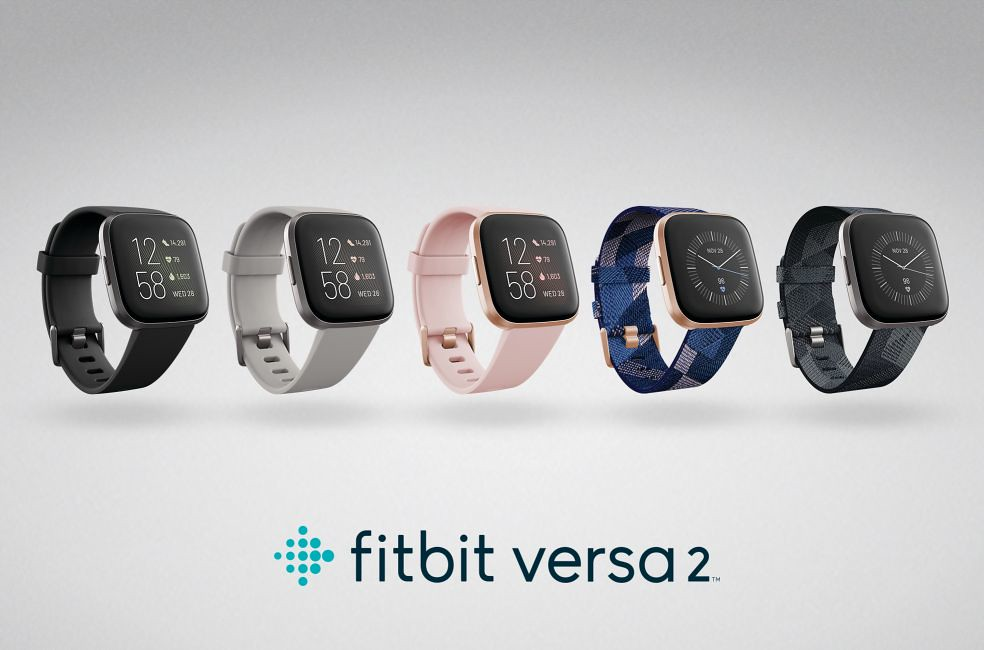 Fitbit_Versa_2_Family_Inbox_Lineup