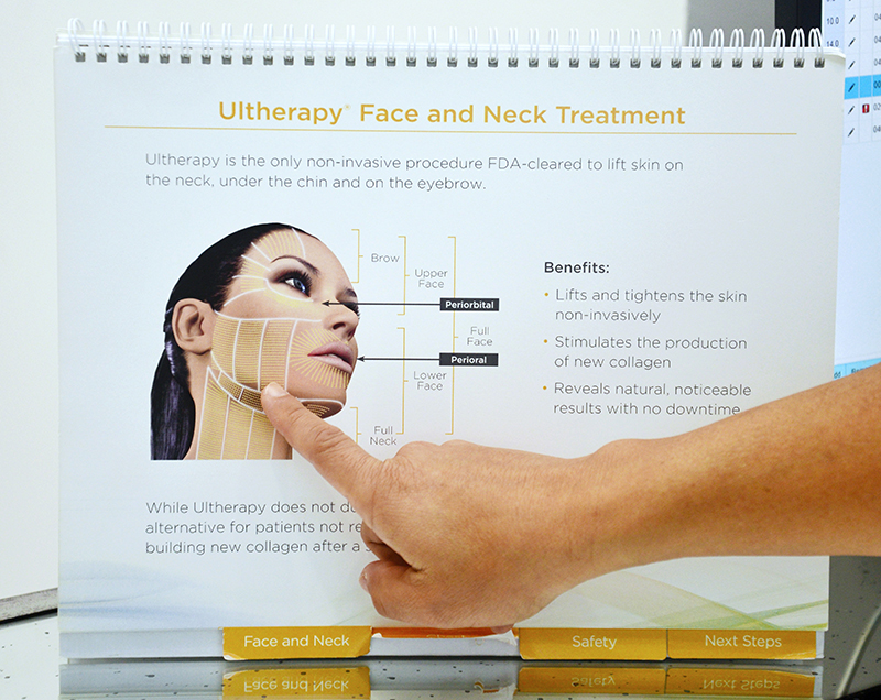 2. Consult_Ultherapy-01