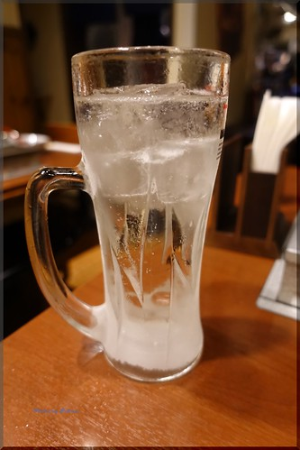 Photo:2019-08-28_T@ka.の食べ飲み歩きメモ(ブログ版)_ 歌舞伎町で焼肉鍋が朝まで楽しめる【新宿】スパイスモンキー_10 By:Taka Logbook