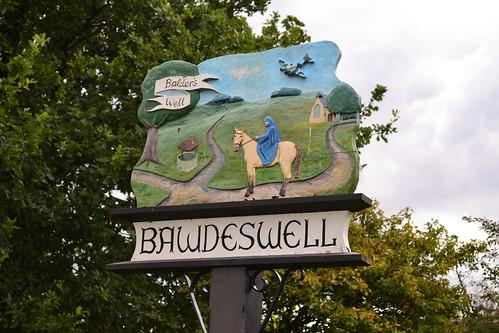 Bawdeswell