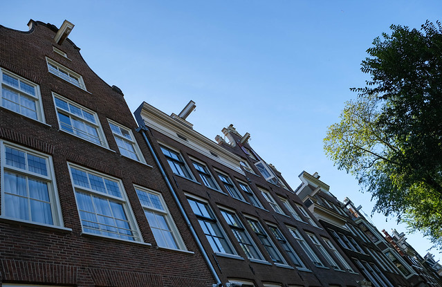 Amsterdam-22.jpg