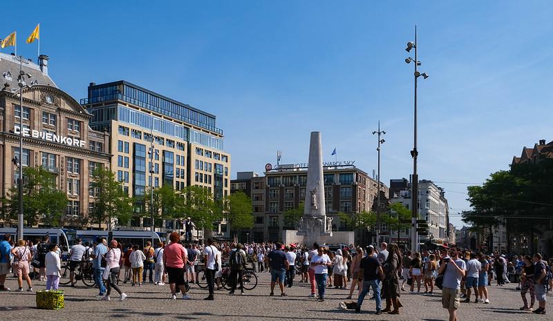 Amsterdam-145.jpg