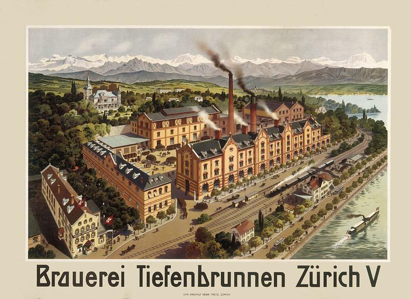 Brauerei-Tiefenbrunnen-Zurich-V
