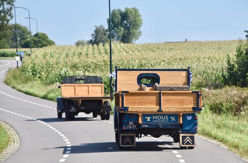 Rencontre Camions Citroën (NL) 48653828178_134415be71_c