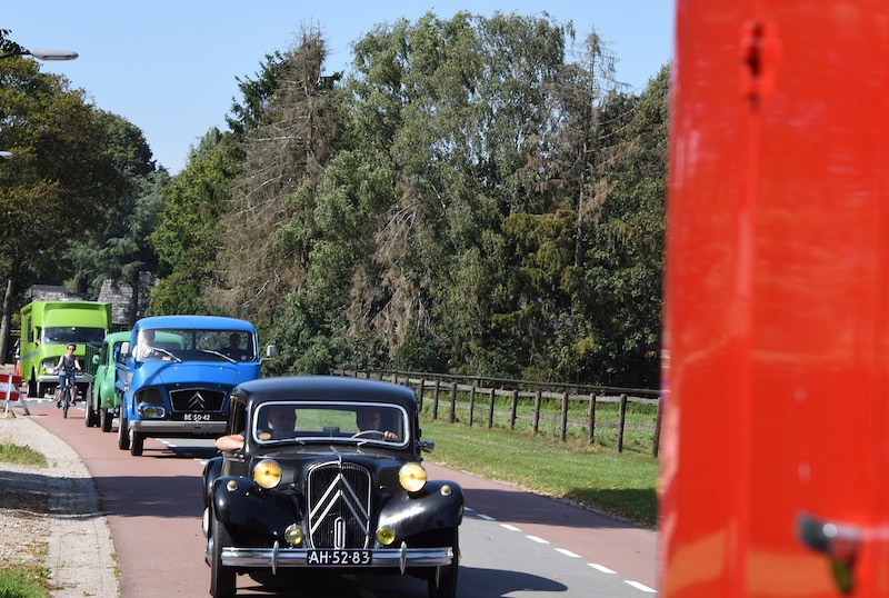 Rencontre Camions Citroën (NL) 48653828423_e1435c9e96_c