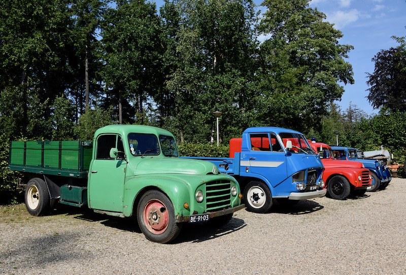 Rencontre Camions Citroën (NL) 48654184926_9fbef2e3d4_c