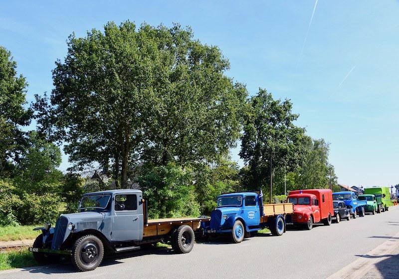 Rencontre Camions Citroën (NL) 48654185996_7eb1399334_c