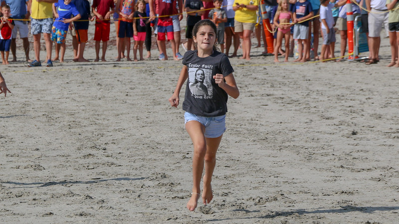 GHBA Beach Races - 8/31/19