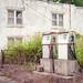 "<p><a href=""https://www.flickr.com/people/mialanius/"">Matt Allouf</a> posted a photo:</p>  <p><a href=""https://www.flickr.com/photos/mialanius/48654275961/"" title=""""><img src=""https://live.staticflickr.com/65535/48654275961_4621311f0d_m.jpg"" width=""240"" height=""192"" alt="""" /></a></p>"