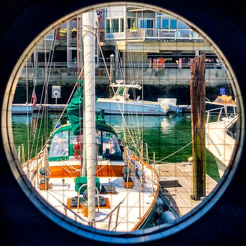 0819 window boats restaurant 2019 maine squaredcircle vacation portland unitedstatesofamerica