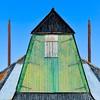 Monumenten project. Fotograferen van monumenten in de gemeente Bunschoten