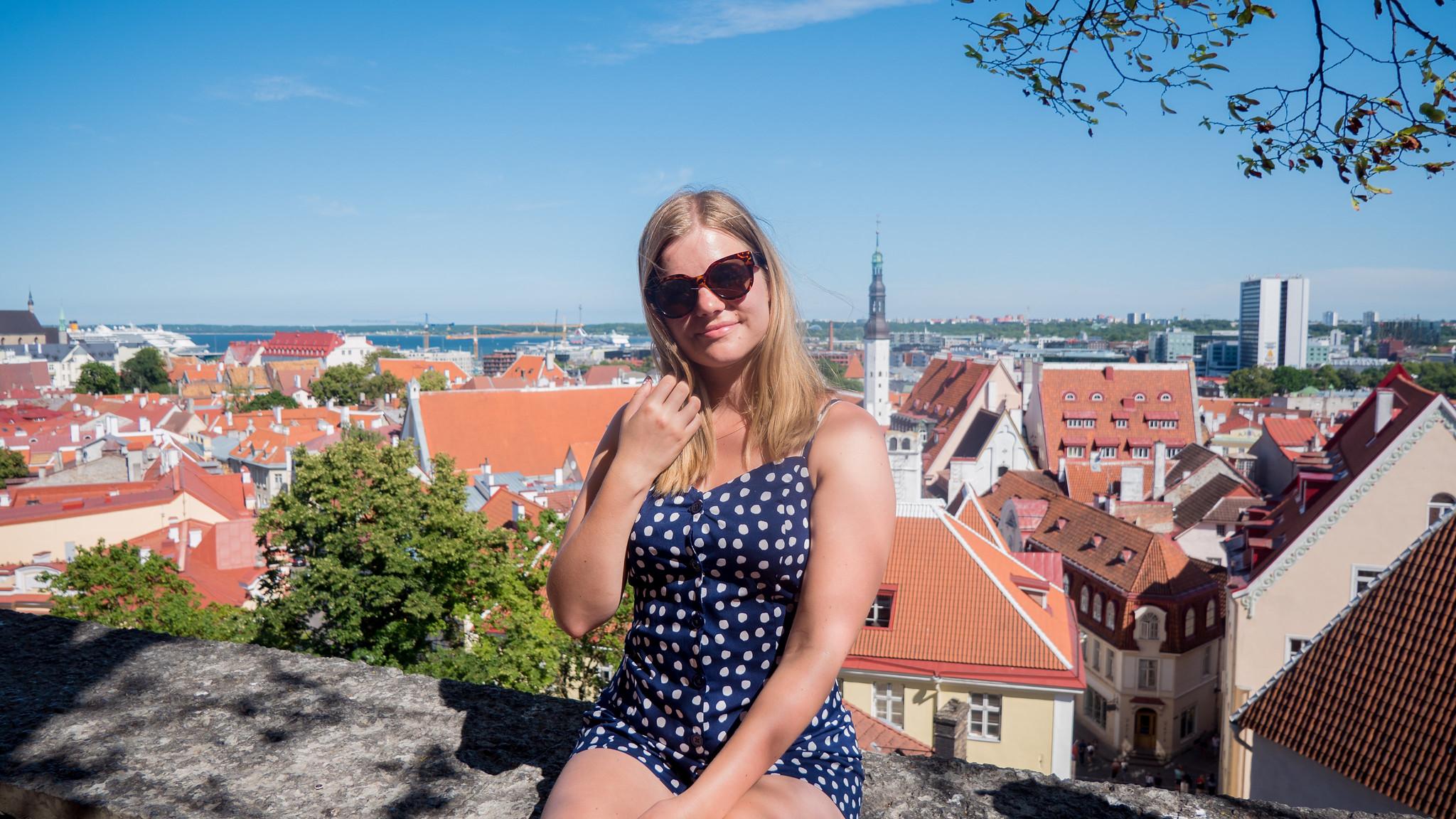 Tallinna (3 of 4)