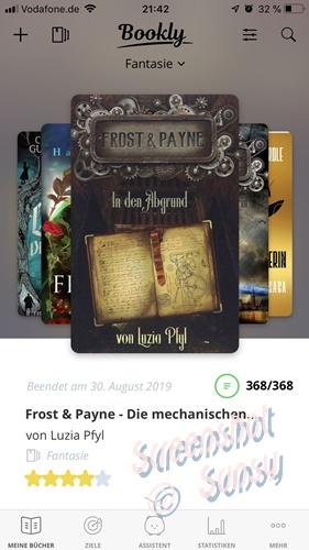 190830 Frost&Payne2