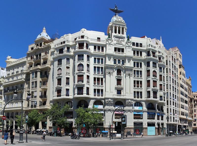 Edificio_de_La_Unión_y_el_Fénix_Español_en_Valencia