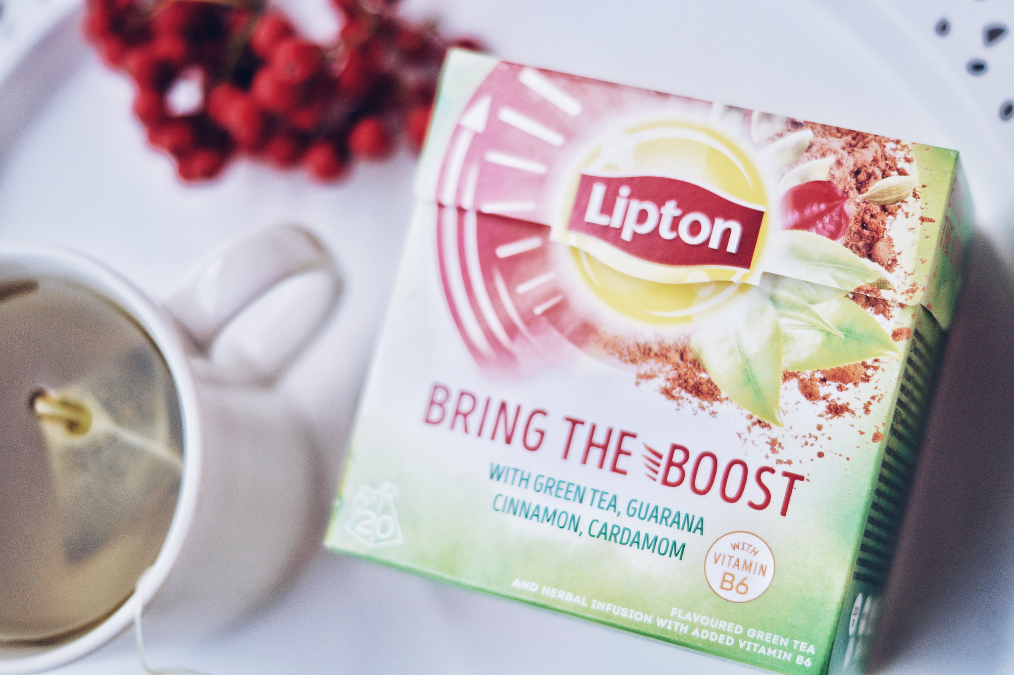 bring-the-boost-lipton