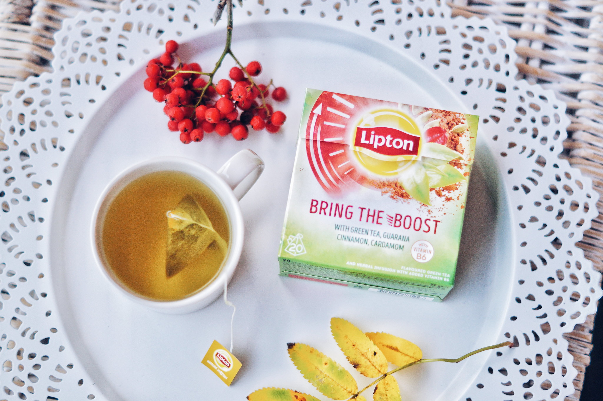 lipton-bring-the-boost