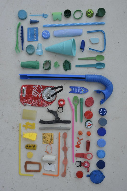 beachtrach collection part two
