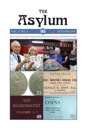 Asylum v37n3 cover