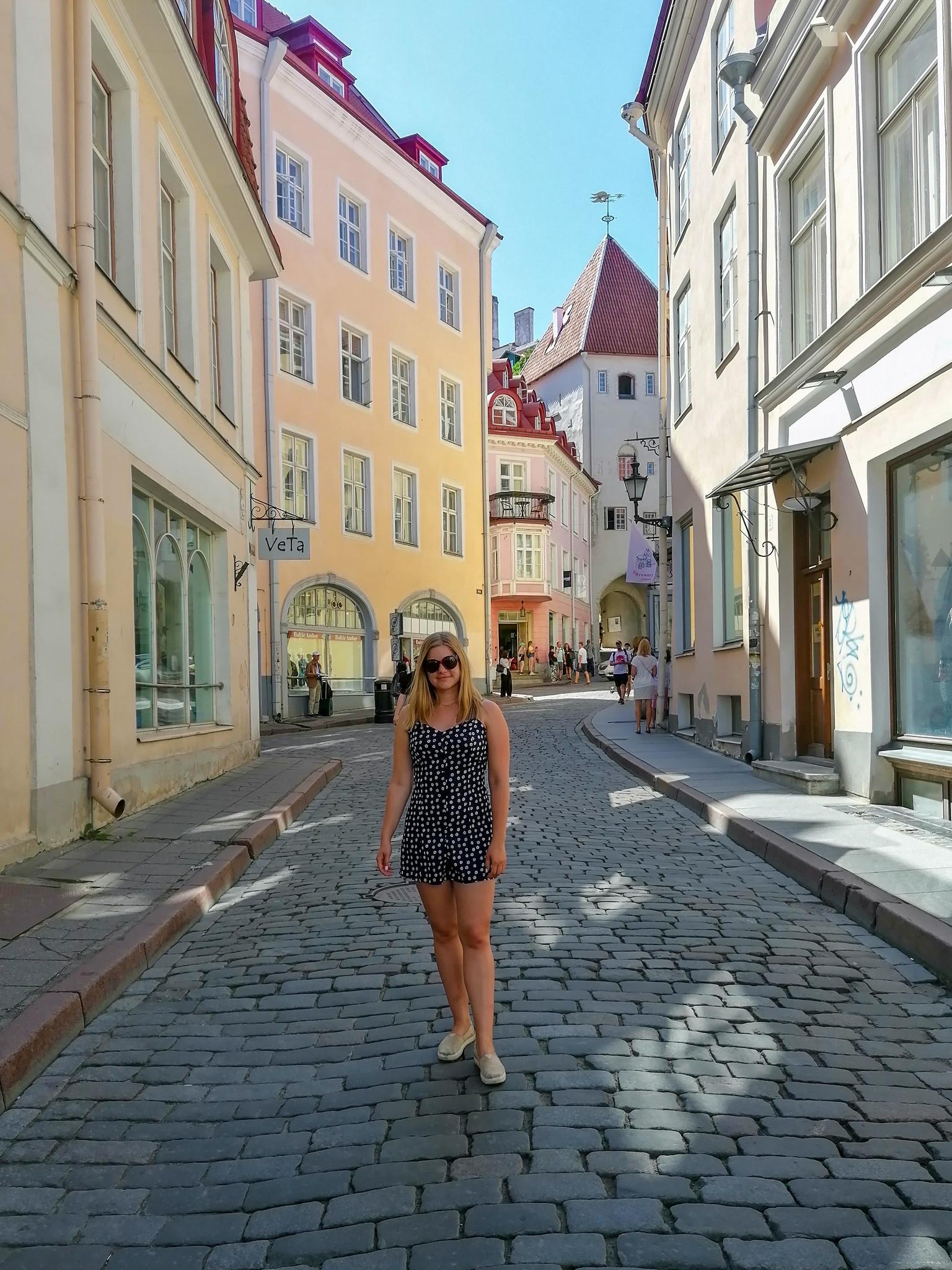 Tallinna (4 of 8)