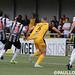 Sutton v Maidenhead United - 31/08/19