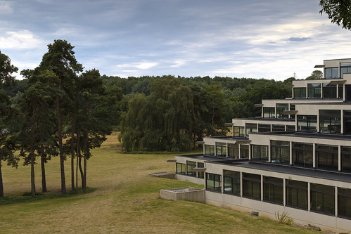 TP-52-2019 wk 35 - Building UEA 1 | by GarethBellamy1