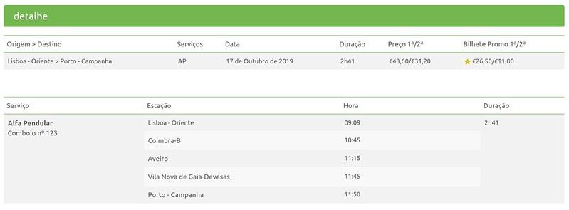 FireShot Capture 179 - Horários Resultado - CP - Comboios de Portugal - www.cp.pt