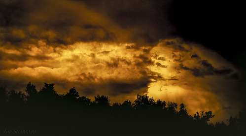 clouds atmosphere sky skyscape spiritual spirit spiritinthesky inspirational sunset
