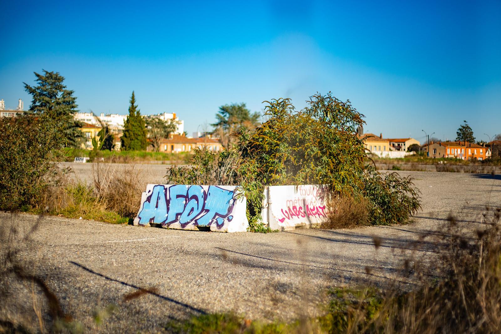 GRAFFIT ART ARTIST