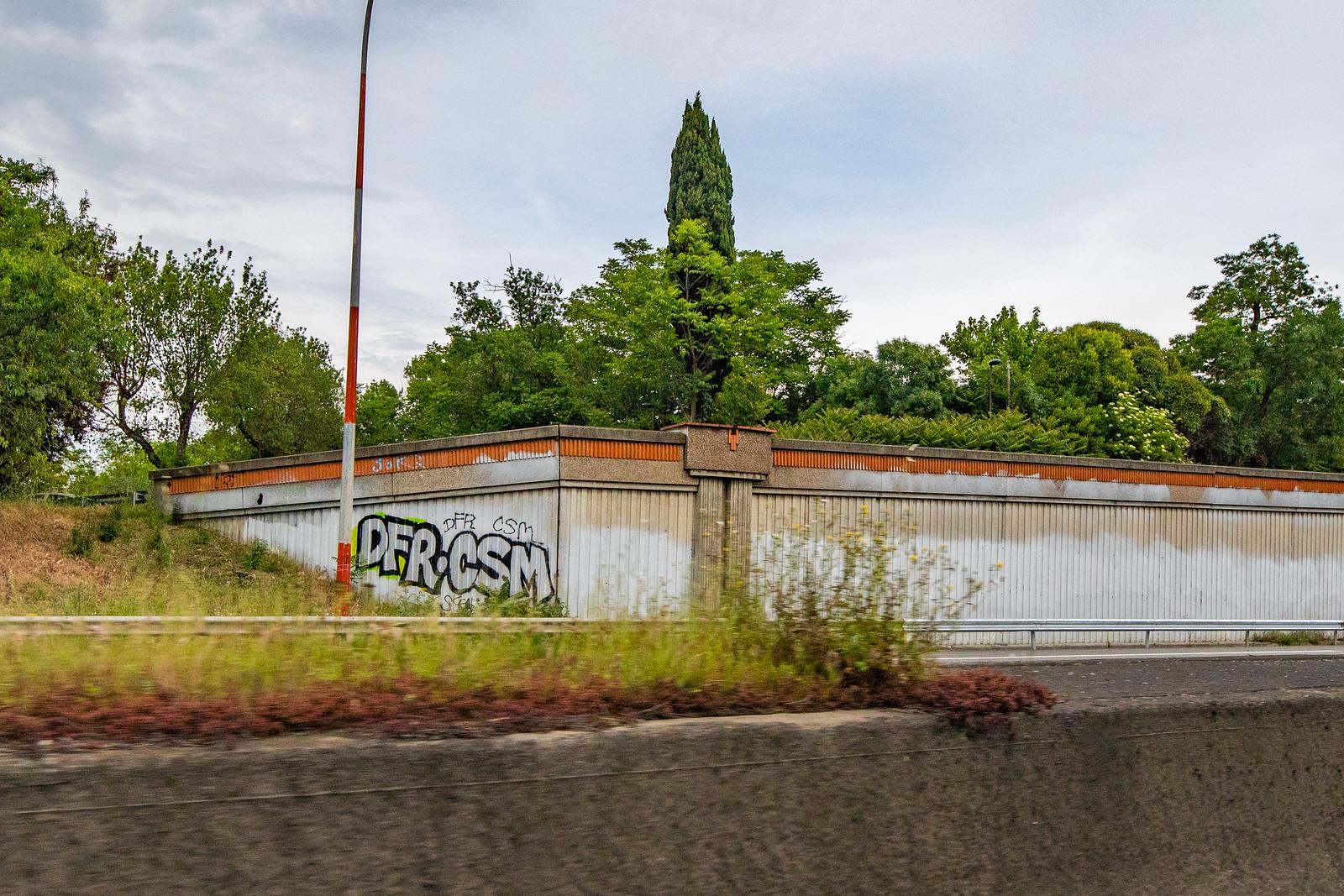 STREET-ART FRANCE