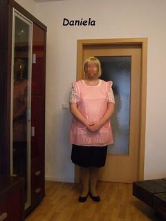Sissy Housewife