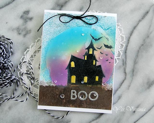 boo-002