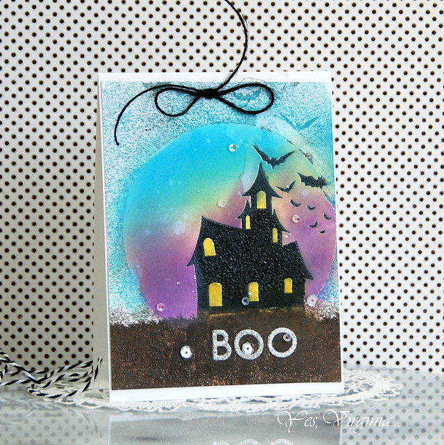 Boo-001