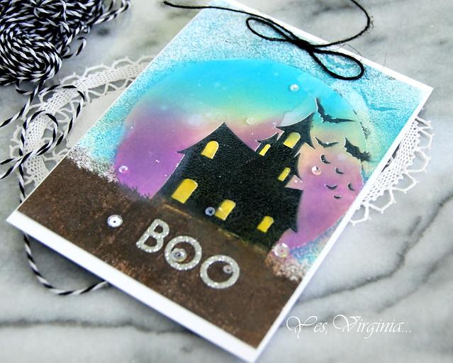 boo-003