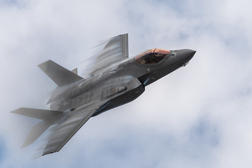 Cleveland Airshow 2019-1-2