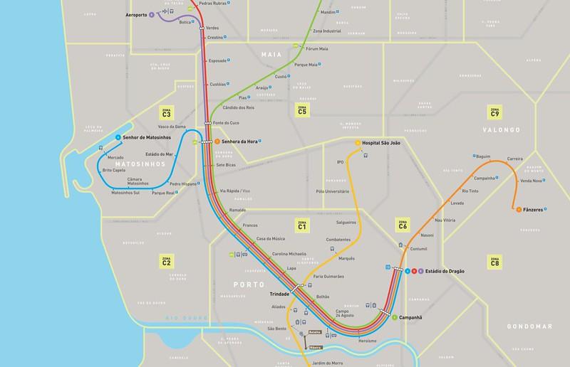 FireShot Capture 185 - - en.metrodoporto.pt